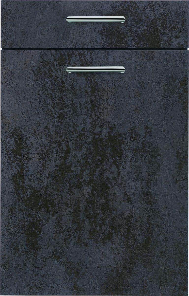 Alnocera